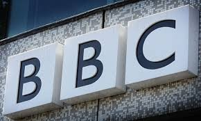 BBC CHARTER REVIEW: HOW BAD WILL IT GET? by John Ellis