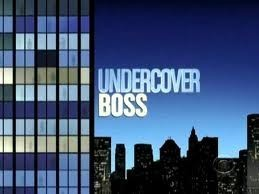 STATES OF TELEVISUAL CONSCIOUSNESS: WATCHING MY FRIENDS AND FAMILY ON UNDERCOVER BOSS by Helen Wood