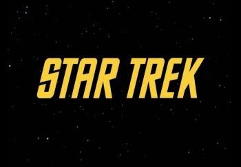 OH STAR TREK, STAR TREK, WHEREFORE ART THOU STAR TREK? by William Proctor
