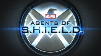 AGENTS OF SHIELD: AGENCY, INSTITUTIONS AND TRANSMEDIA SERIALISATION by Joseph Oldham