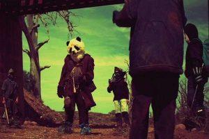 Wasteland-Panda-portada