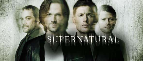 CfP: Breaking out of the Box: Critical Essays on the Cult TV Show Supernatural