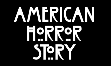 "CfP: Special Issue of the European Journal of American Culture: ""American Horror Story"", Deadline: Sept 10, 2017"
