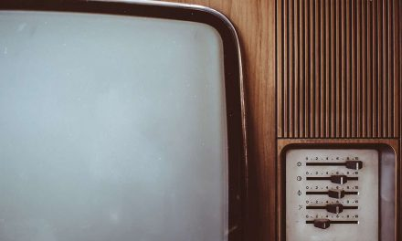 CfP: Short (and sweet?): The short form in television. One-day symposium, Université de Bourgogne, November 27, 2017