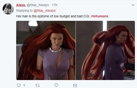 inhumans-twitter2