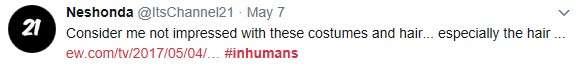 inhumans-twitter3