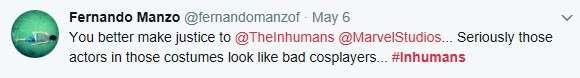 inhumans-twitter4