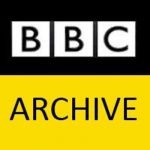 YOUR FAVORITE OLD BBC SHOWS FOR FREE? by John Ellis
