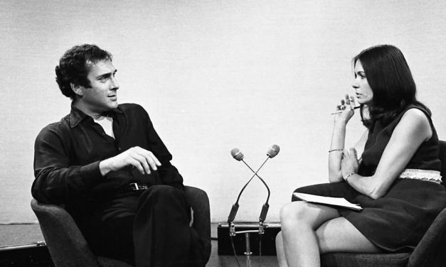 "CfP: Conference ""Pinter on Film, Television and Radio"" Sept 19-20, 2018 @ University of Reading & British Library (UK). Deadline: Feb 16, 2018."