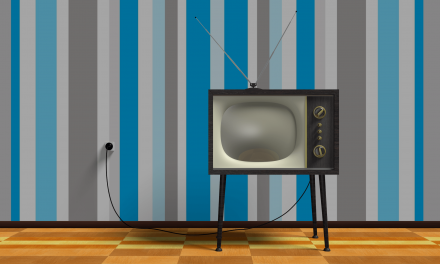 "DEADLINE EXTENDED: 20 March 2018. CFP: Critical Studies in Television Conference ""State of Play: Television Scholarship in 'TVIV'"", Sept 5-7, 2018 @ Edge Hill University, Ormskirk, UK."