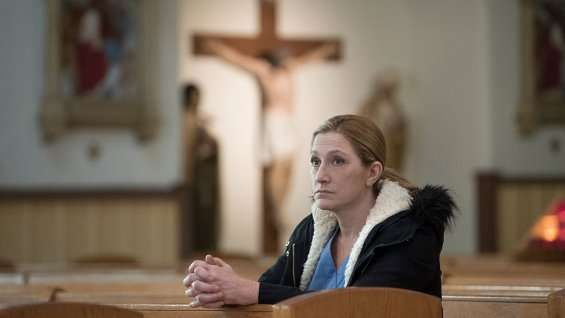 WHEN BAD THINGS HAPPEN TO GOOD TV SHOWS: NURSE JACKIE by Martha P. Nochimson