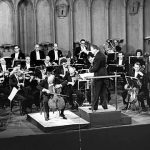 """CfP: conference """"Music 625: The Performance of Music on Television, c.1955-'85"""". June 8-9, 2018 @ School of Music, University of Leeds (UK). Deadline: Feb 28, 2018."""