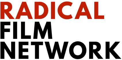 CfP: 2018 Radical Film Network Conference. July 27-29, 2018 @Dublin (IE). Deadline: Mar 10, 2018.