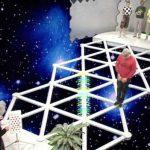 GRONDA GRONDA! 'PLAYING' THE ADVENTURE GAME by Richard Hewett