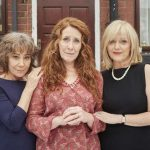 A WOMAN'S RIGHT TO FAIL? KAY MELLOR'S GIRLFRIENDS (2018) by Christine Geraghty