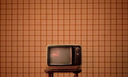 CfP: SERIES. International Journal of TV Serial Narratives IV/02. Deadline: June 30, 2018.