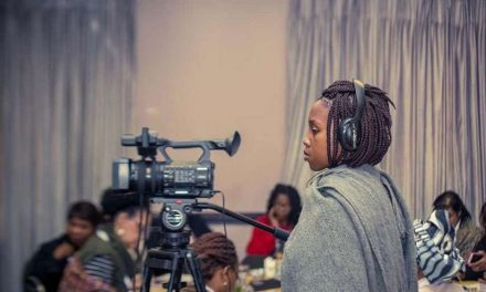 "CfP: conference ""African Women in the Media 2018"" June 21-22, 2018 @ University of Ibadan (NG). Deadline: March 26, 2018."