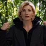 'IS THE FUTURE GOING TO BE ALL GIRL?' DOCTOR WHO AND THE FRUSTRATIONS OF A FEMINIST by Lorna Jowett