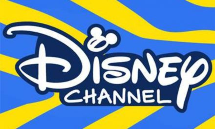 Call for Chapters: edited volume on The Disney Channel. Deadline: May 1, 2018.