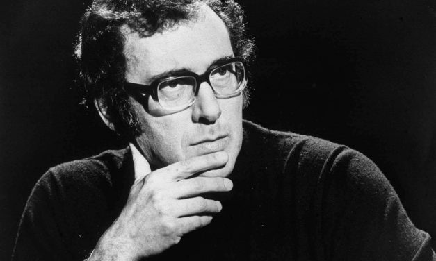 HAROLD PINTER: TV HISTORIES AND LEGACIES by Jonathan Bignell