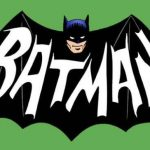 "CfP: conference ""Batman in Popular Culture Conference"". April 12-13, 2019 @ Bowling Green State University (USA). Deadline: Dec 30, 2018."