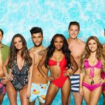 WHY LOVE ISLAND IS THE BEST KEPT GUILTY SECRET ON BRITISH TELEVISION by Lyndsay Duthie