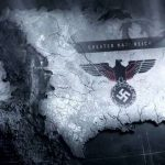 SUBVERSION OF NOSTALGIA AS A STRATEGY OF ENGAGEMENT IN ALTERNATE HISTORY TV: 11.22.63 AND THE MAN IN THE HIGH CASTLE by Tobias Steiner