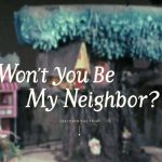 NOSTALGIA FOR THE NEIGHBORHOOD by Andrew J. Salvati