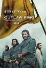 Representation of Scottishness in Outlaw King
