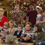 """TIS THE SEASON TO BE BINGEING…"": FESTIVE TELEVISION AND THE THEMED RELEASE by JP Kelly"