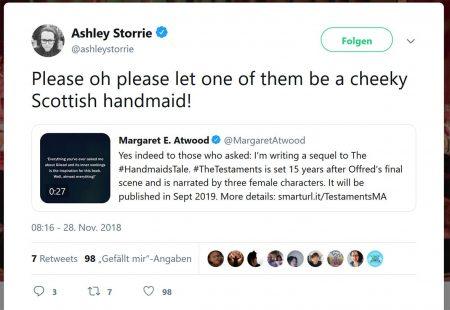 https://twitter.com/ashleystorrie/status/1067814518141739008