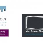CfP: 15th Annual Irish Screen Studies Seminar, May 09-10, 2019 @ Huston School of Film & Digital Media, NUI Galway (IE). Deadline: Feb 22, 2019.