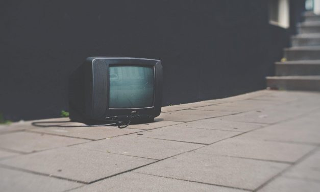 "CfP: Kinephanos issue ""Beyond Netflix: Studying the diversity of practices and platforms in the era of over-the-top television"". Deadline: Feb 28, 2019."