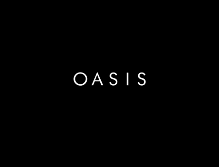 Black Summer, ep. 1.4 'Alone': Oasis