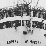 "CfP: conference ""Discourses of immigration and citizenship: from Windrush to Brexit"" June 27, 2019 @ De Montfort University, Leicester (UK) Deadline: May 3, 2019"