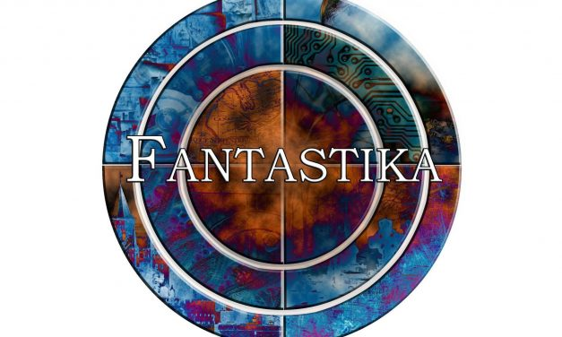 "CfP: Interdisciplinary Conference ""Embodying Fantastika"". Aug 8-10, 2019 @ Lancaster University (UK) Deadline: May 1, 2019"