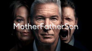 MotherFatherSon (BBC, 2019)