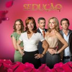 WHY DO WE LOVE SOAPS? THE RELEVANCE OF SERIALIZED CONTENT PRODUCTION by Manuel José Damásio