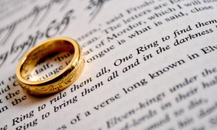 """CfP: JTR special issue """"J.R.R. Tolkien and the Works of Joss Whedon"""" Deadline: Aug 4, 2019"""