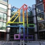 "CfP: conference ""New Frontiers? Channel 4's Move out of London"". March 11, 2020 @ University of the West of England Bristol (UK). Deadline: Nov 01, 2019."