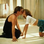 THE REAL DIRTY DANCING REDUCES A POLITICAL FILM TO LITTLE MORE THAN COY DANCE NUMBERS by Jessica Ford and Phoebe Macrossan