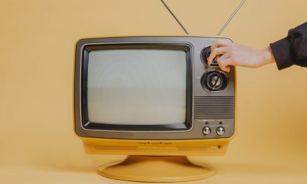 "CfP: Media Mutations 12 ""Broadcasting Reloaded"". May 18-19, 2020 @ University of Bologna (ITA). Deadline: February 16, 2020."