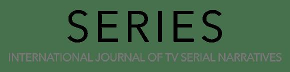 CfP: SERIES Vol 6 No 1. Deadline: Jan 31, 2020.
