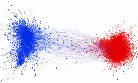 BURSTING THE (FILTER) BUBBLE: PERSONALIZATION, POLITICS AND PUBLIC SERVICE MEDIA by JP Kelly