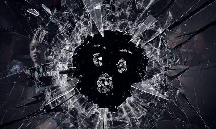 "CfP: edited collection ""Reading Black Mirror"". Deadline: Jan 31, 2020."
