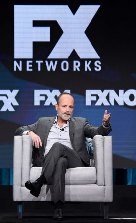 When John Landgraf, CEO of FX Networks and Productions, coined the neologism, Peak TV, in 2014, he was referring to 389 scripted television programs that year. In 2019, the total had mushroomed to 532 and counting.