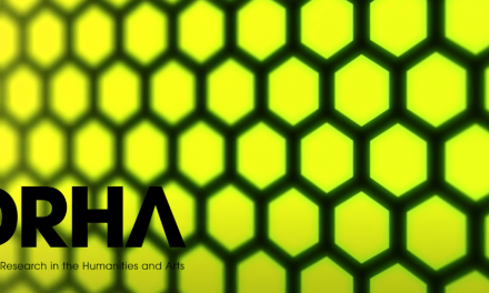 "CfP: DRHA2020 conference ""Situating Digital Curation: Locating Creative Practice and Research between Digital Humanities and the Arts"". Sept 06-09, 2020 @ University of Salford (UK). Deadline: Jan 31, 2020."