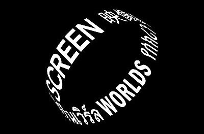 CfP: Decolonising Film and Screen Studies. A Screen Worlds Open Access edited volume. Deadline: April 30, 2020.