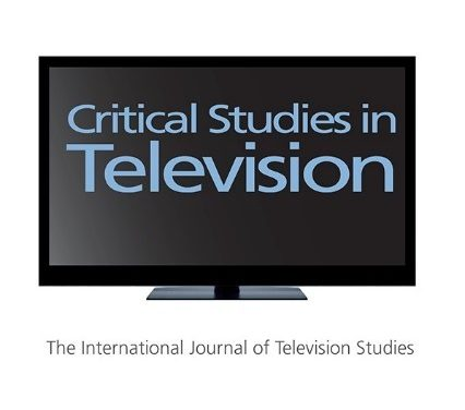 CfP: Critical Studies in Television Biennial Conference. August 26-29, 2020 @ Edge Hill University, Ormskirk (UK) Deadline: Feb 28, 2020.