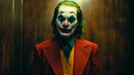 Joker – the ultimate deadlock
